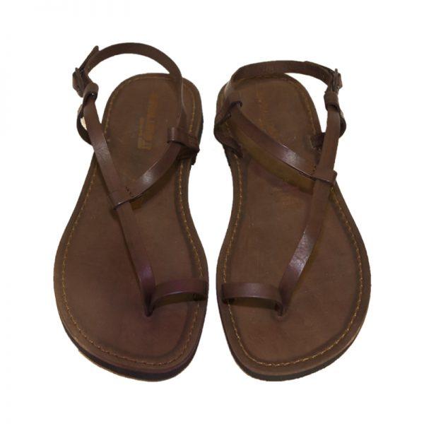 sandali-microporoso-schiava-uomo-scorzese-marrone-2