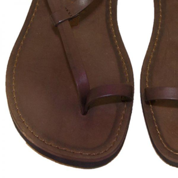 sandali-microporoso-schiava-uomo-scorzese-marrone-4